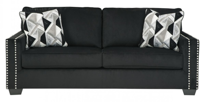Picture of Gleston Sofa
