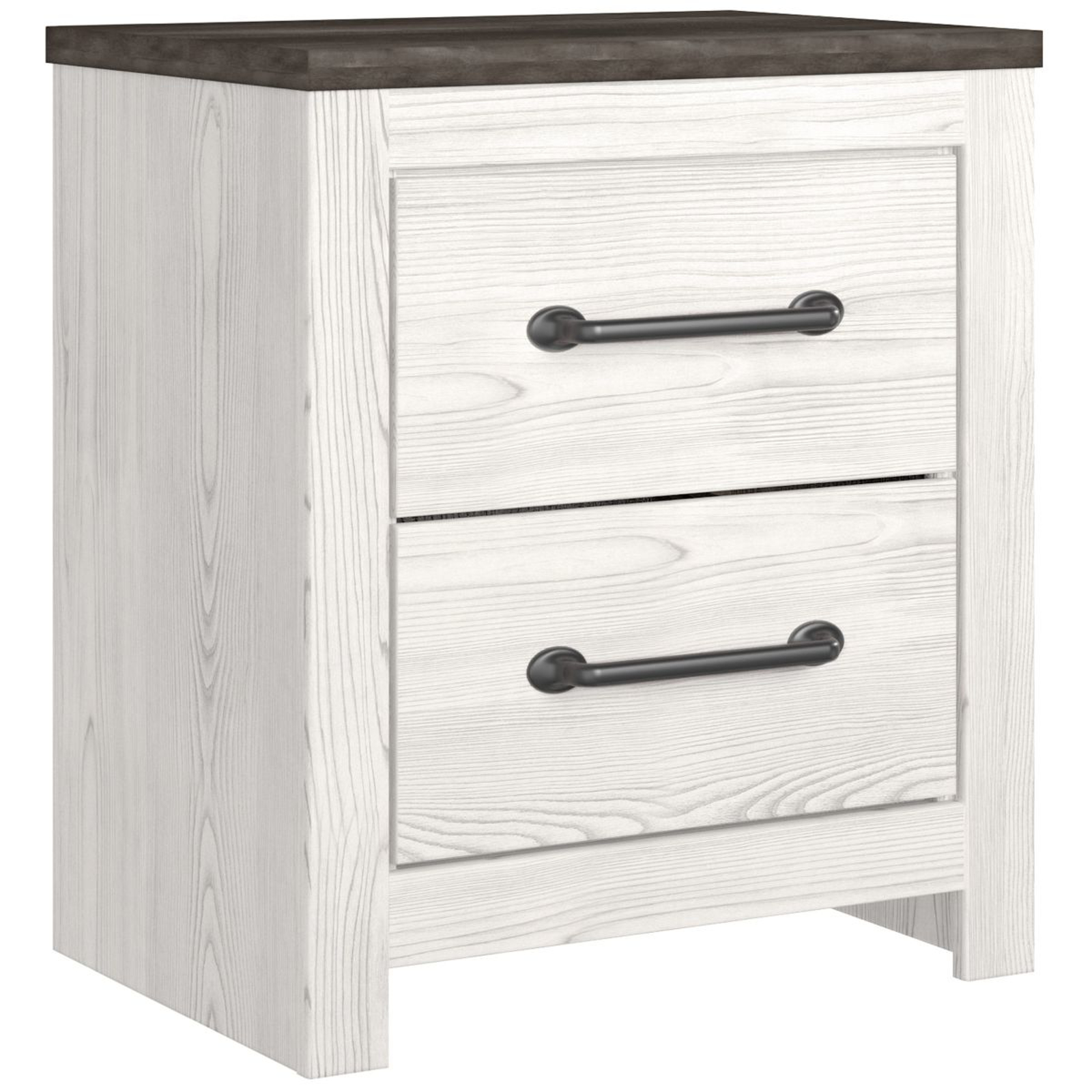 Picture of Gerridan Nightstand