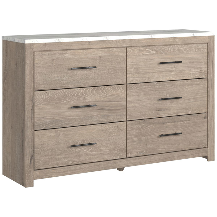 Picture of Senniberg Dresser