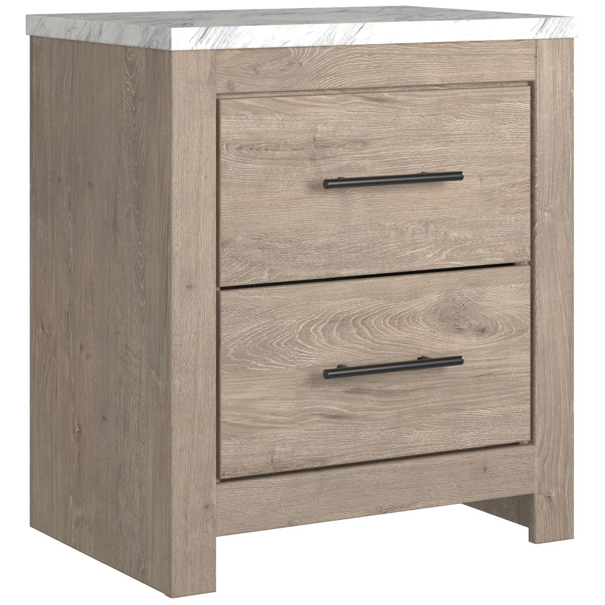 Picture of Senniberg Nightstand