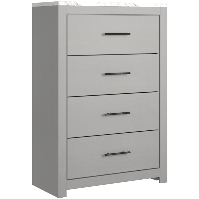 Picture of Cottenburg Chest of Drawers