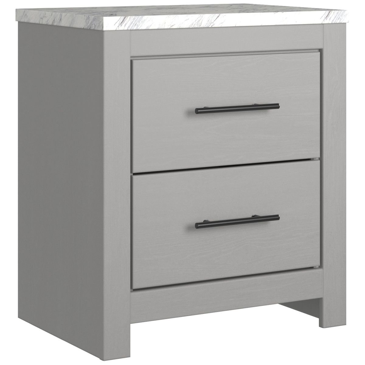 Picture of Cottenburg Nightstand