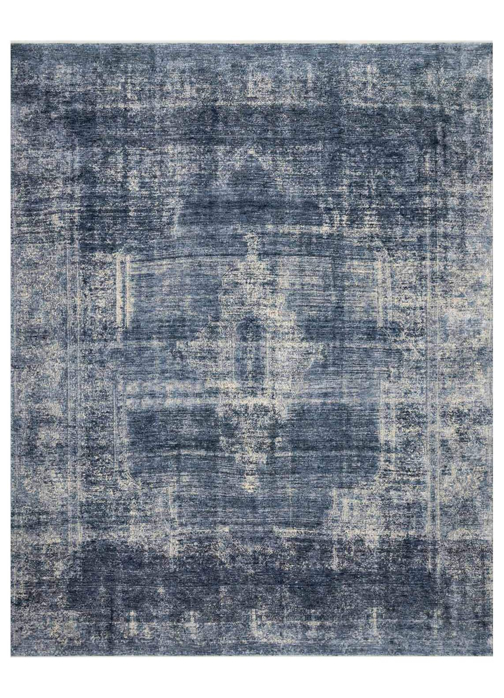 Picture of Kennedy Denim Large Rug