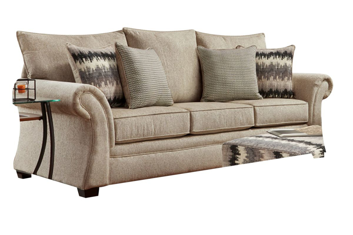Picture of Kyle Sofa