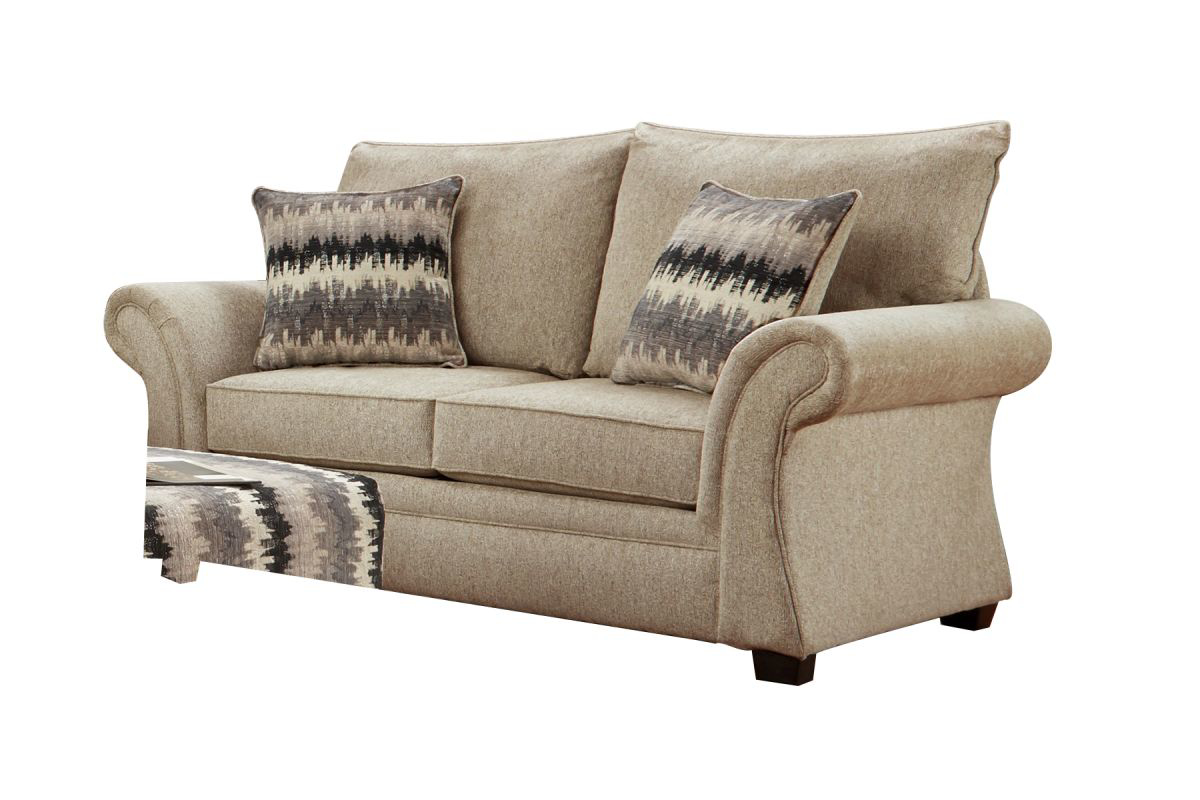 Picture of Kyle Loveseat