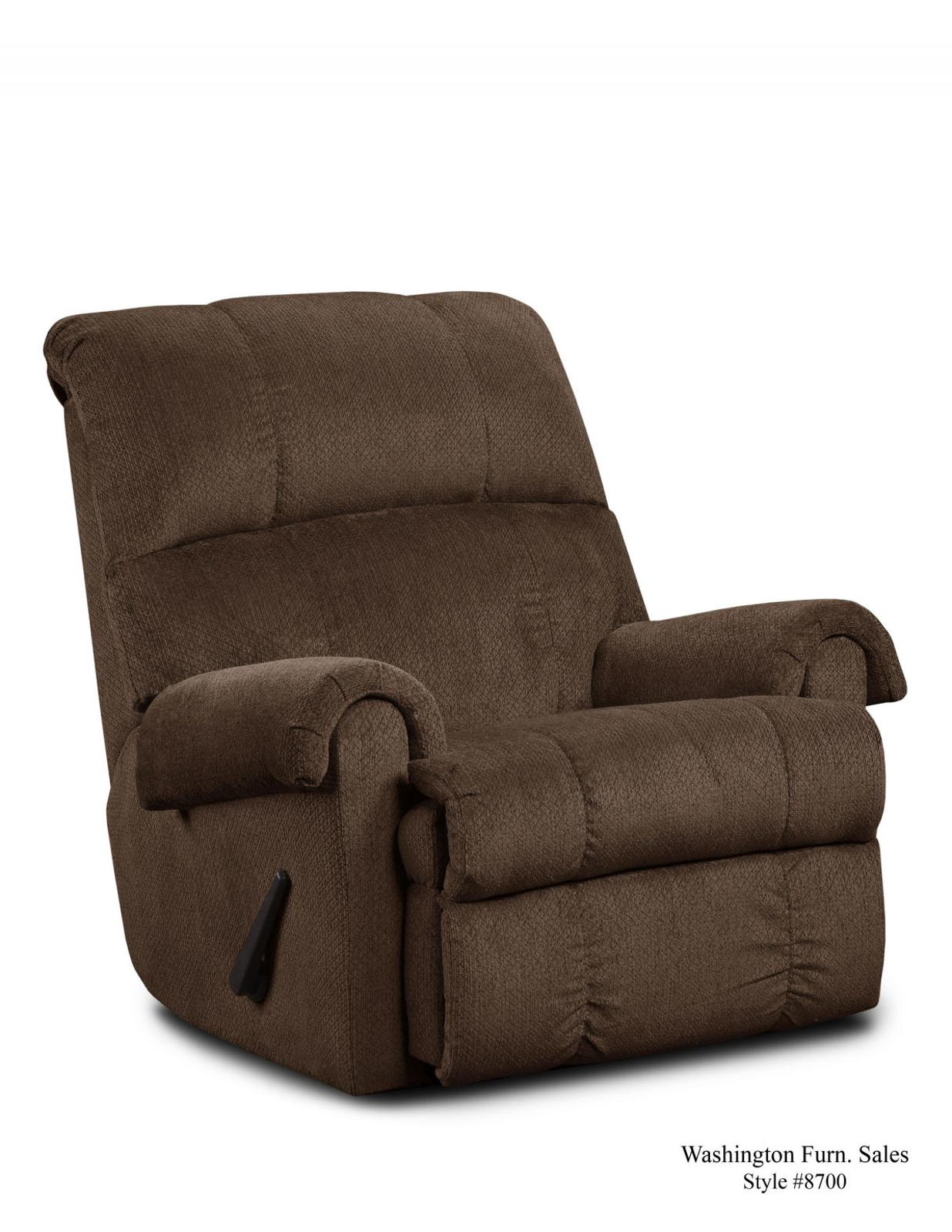 Picture of Kelly Recliner