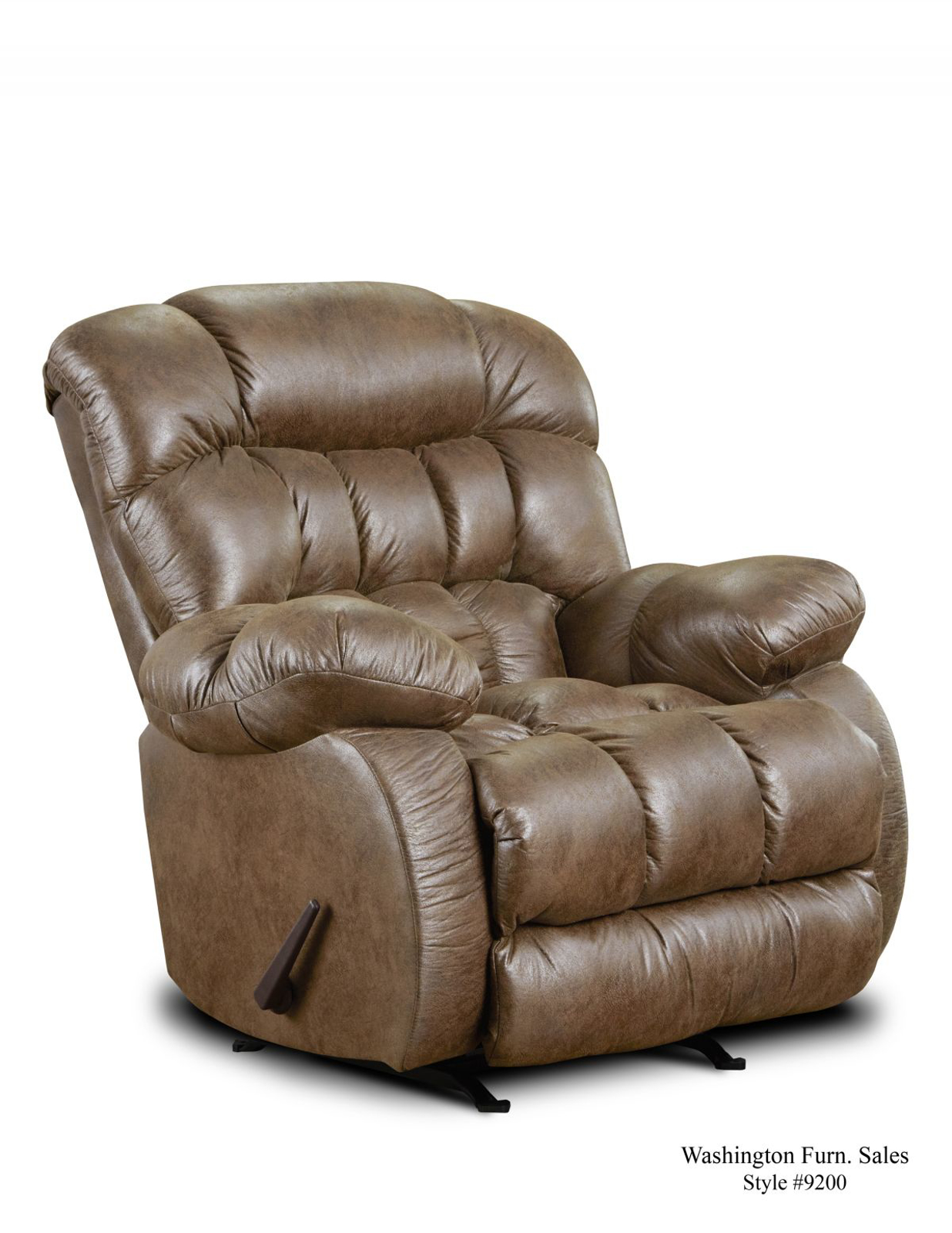 Picture of Padre Recliner