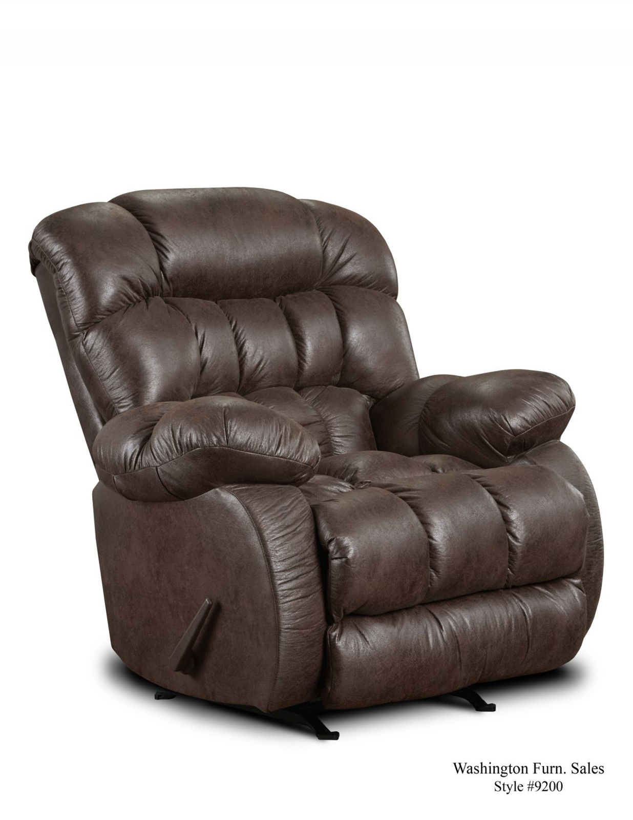Picture of Nevada Recliner