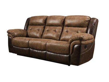 Picture of Everett Reclining Sofa
