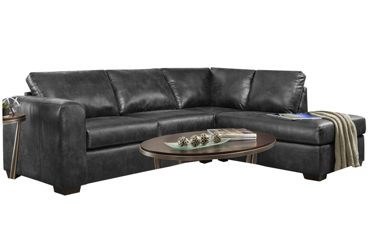 Picture of Nevada Sectional