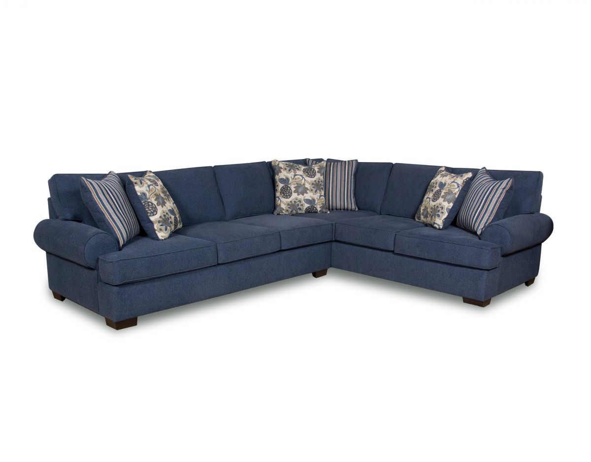 Picture of Laci Sectional