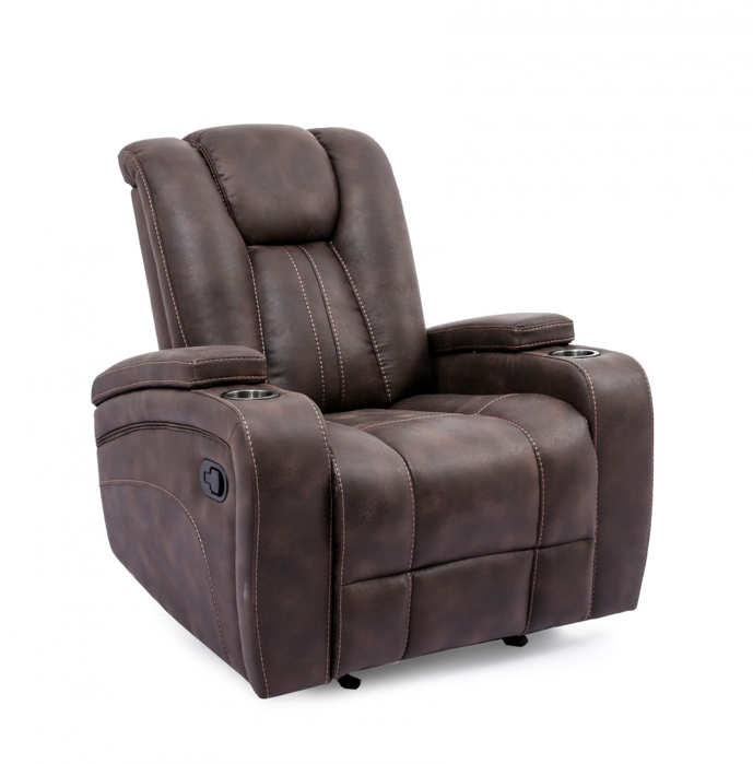 Picture of Jantzen Recliner