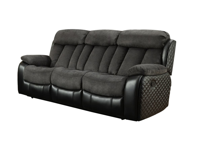 Picture of Connor Reclining Sofa