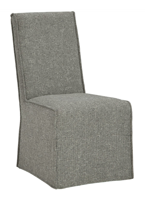 Picture of Hennington Side Chair