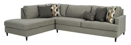 Picture of Santasia Sectional