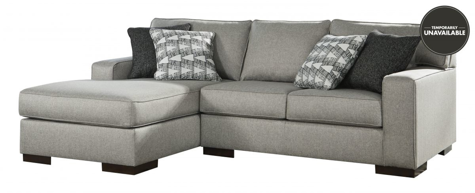 Picture of Marsing Nuvella Sectional