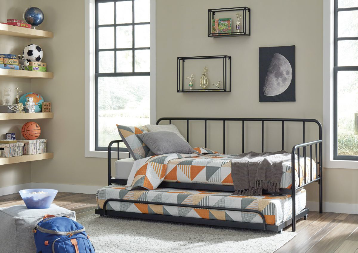 Picture of Trentlore Daybed