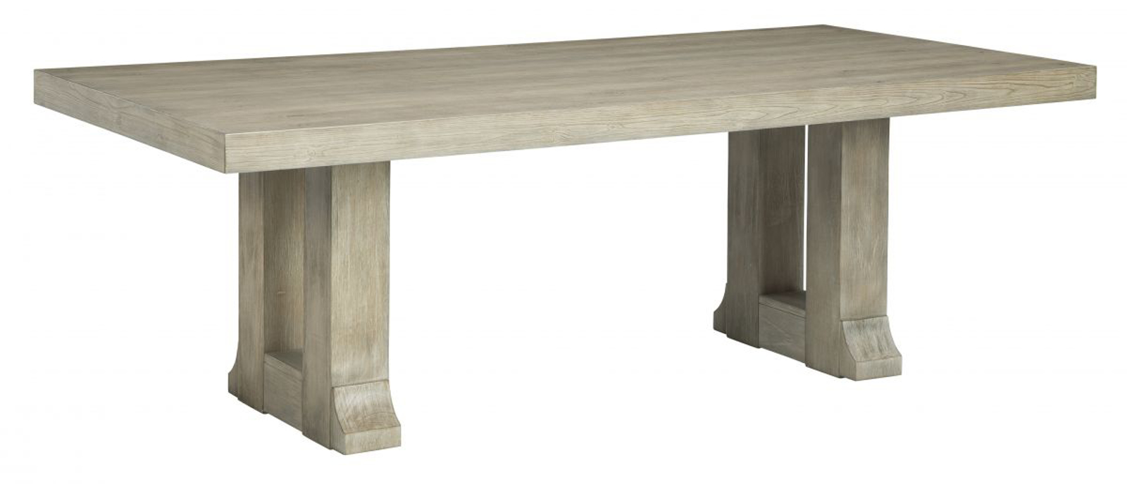 Picture of Hennington Dining Table