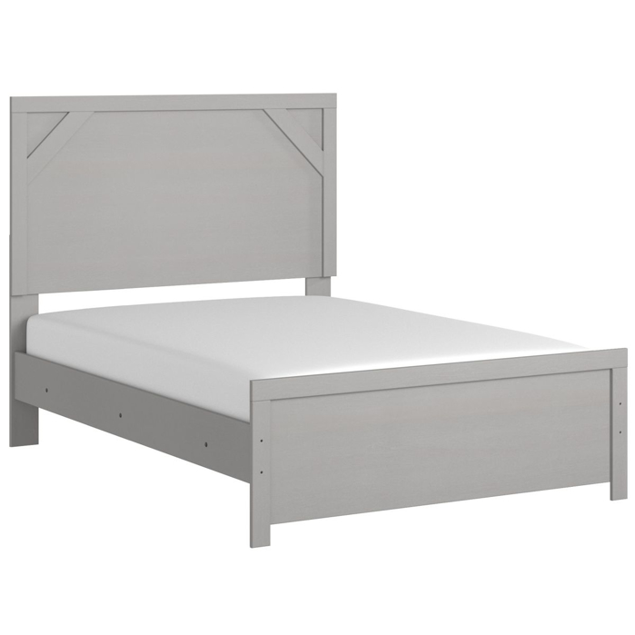 Picture of Cottenburg Full Size Bed