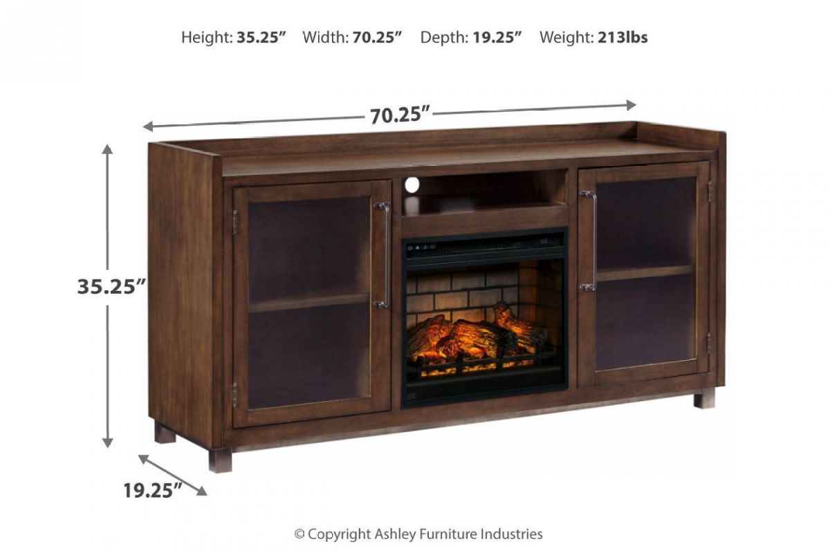 Picture of Starmore TV Stand