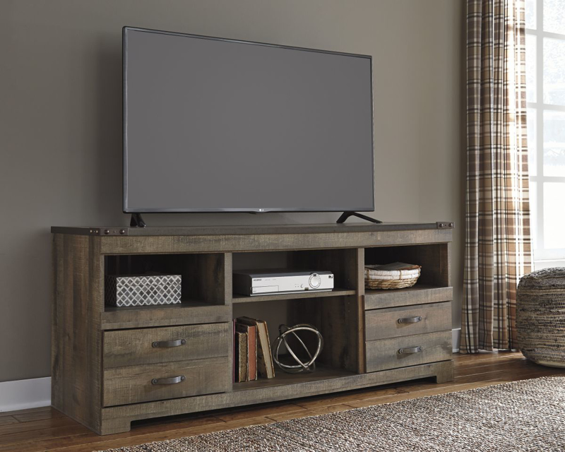 Trinell TV Stand