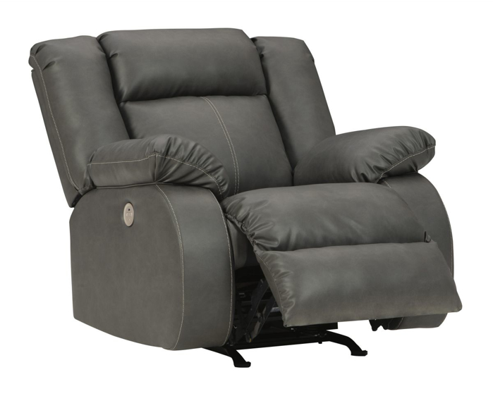 Picture of Denoron Power Recliner