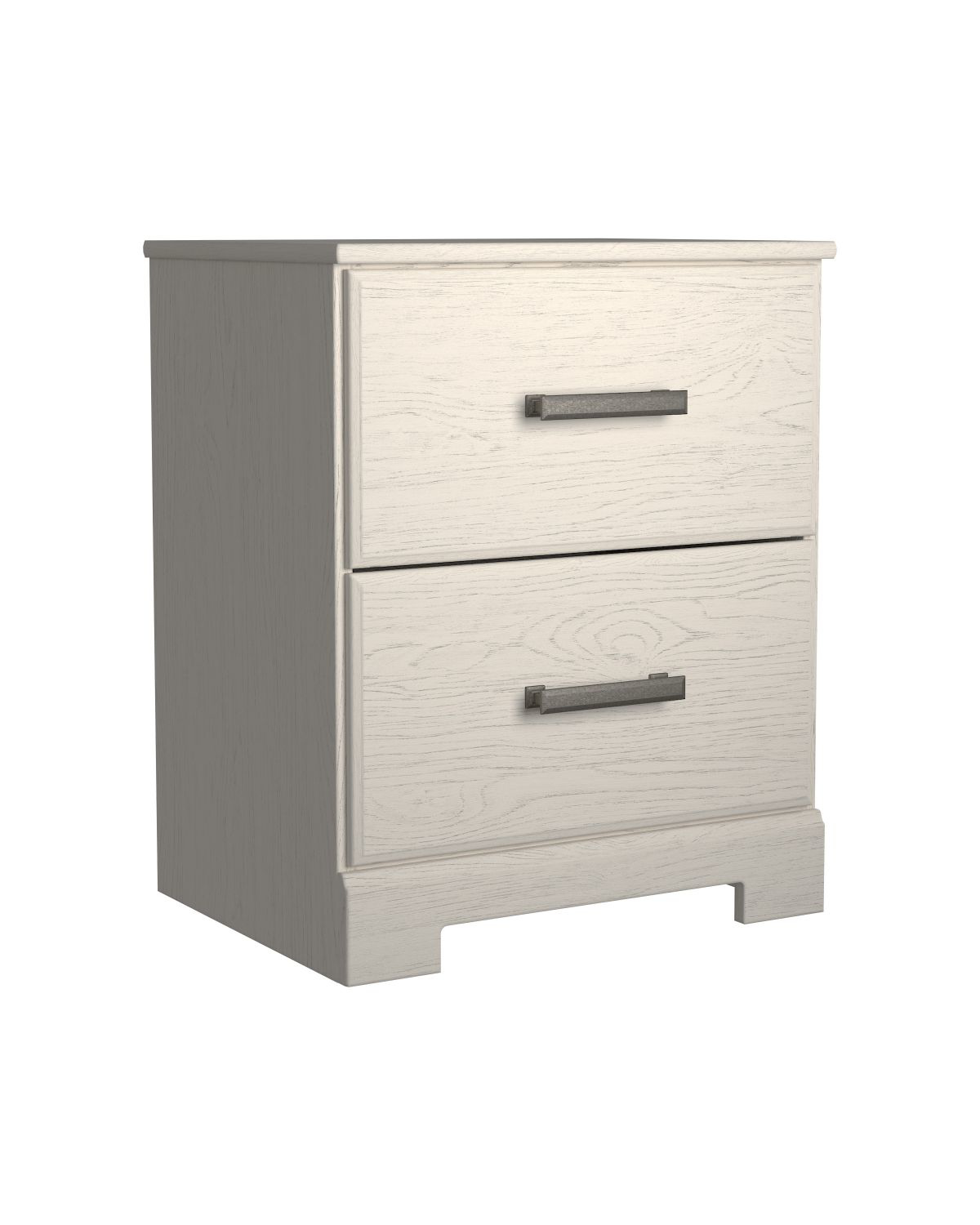 Picture of Stelsie Nightstand