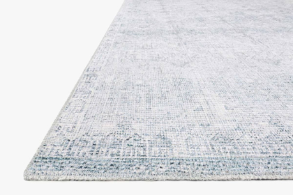 Picture of Deven Frost Large Rug