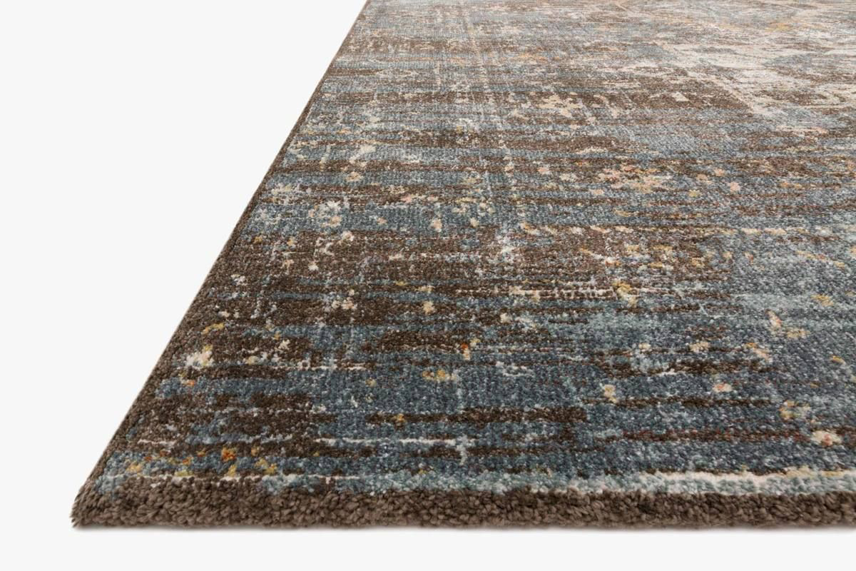 Picture of James Midnight/Sunset Large Rug