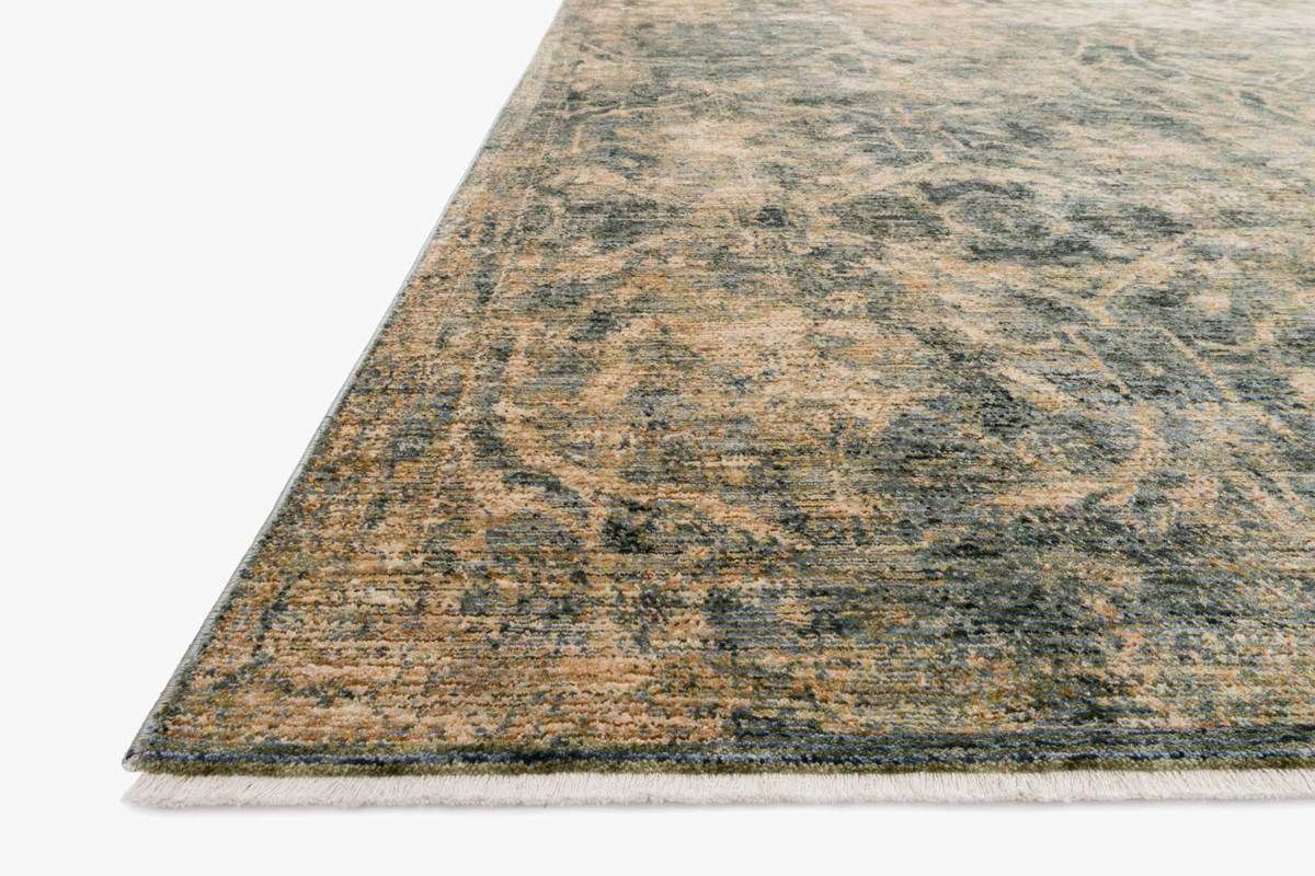 Picture of Kennedy Lagoon/Sand Medium Rug