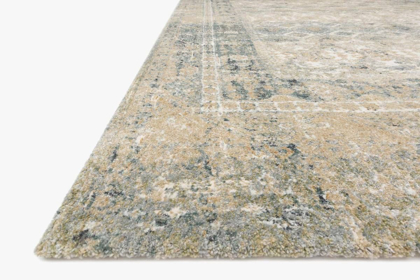 Picture of James Sand/Ocean Rug