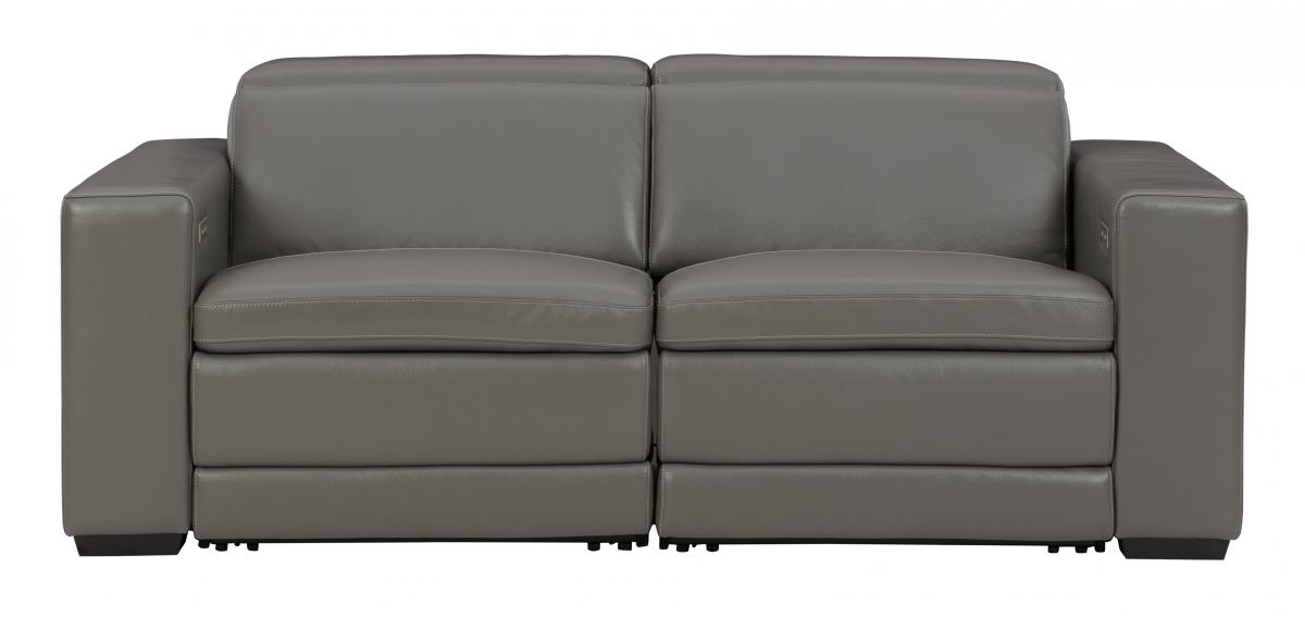 Picture of Texline Reclining Power Loveseat