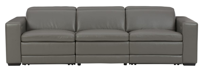 Picture of Texline Reclining Power Sofa
