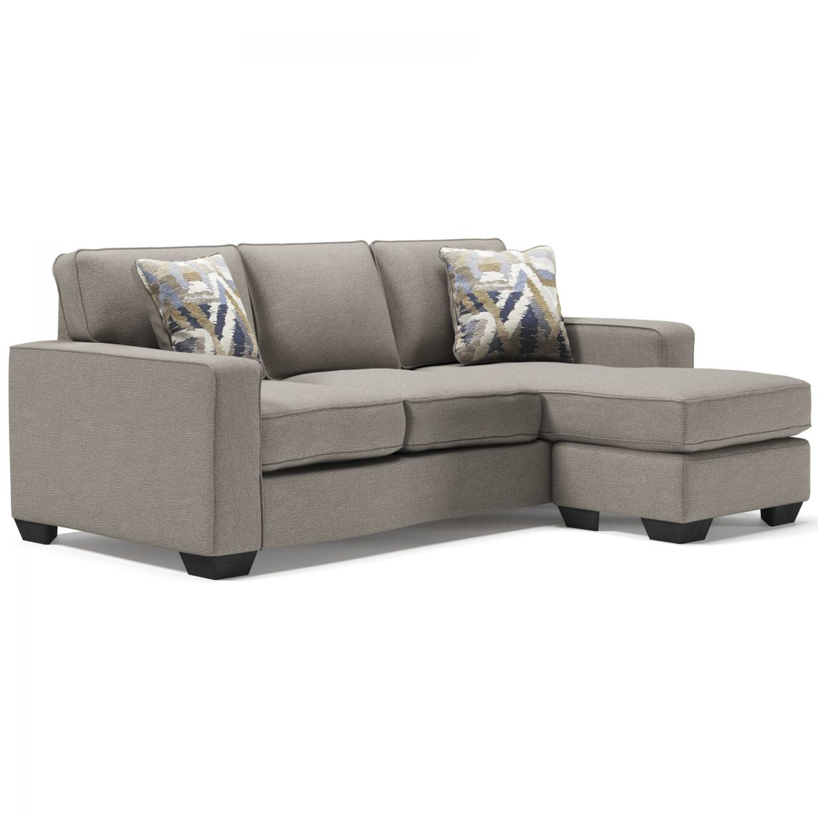 Picture of Greaves Sofa Chaise