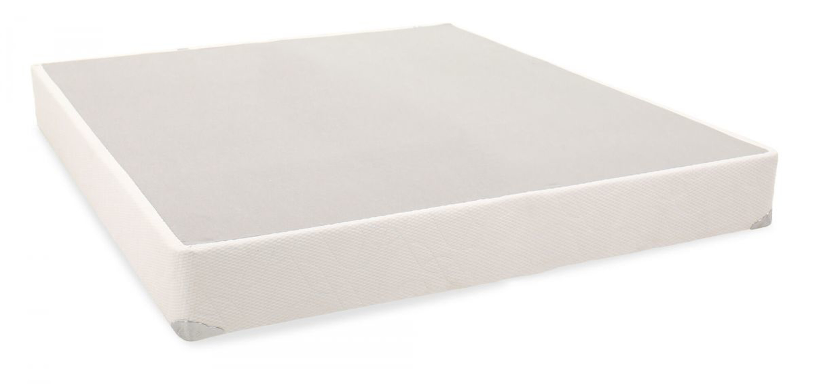 Picture of Americana Queen Boxspring