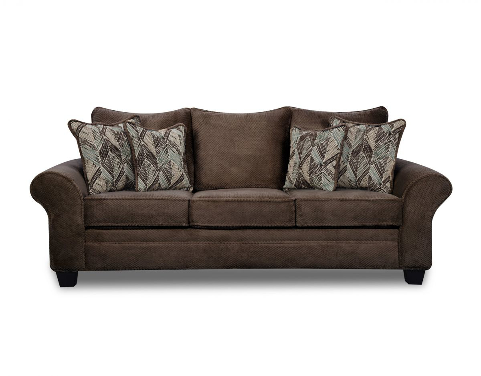 Picture of Artesia Sofa