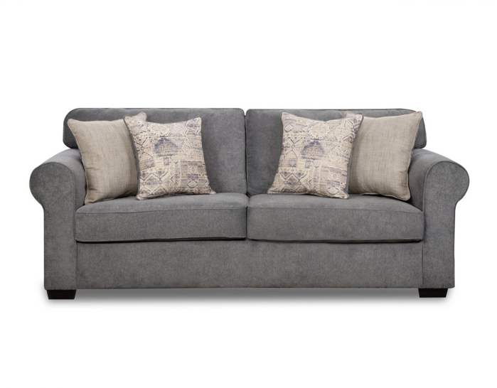 Picture of Slate Sofa