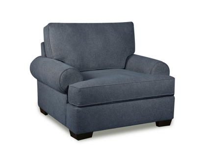 Picture of Laci Chair