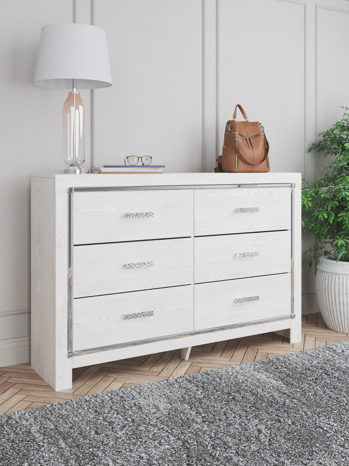 Picture of Altyra Dresser