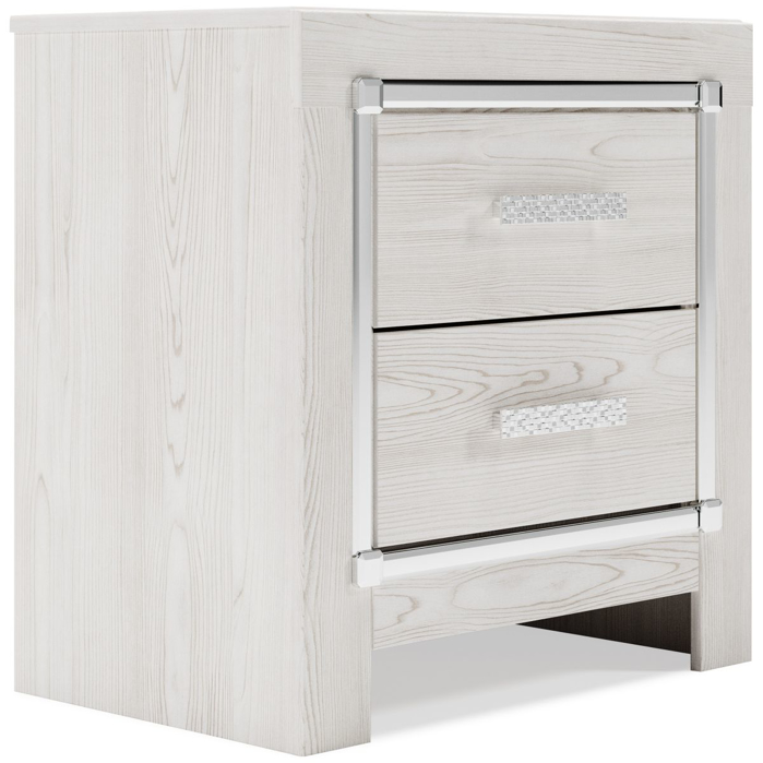 Picture of Altyra Nightstand