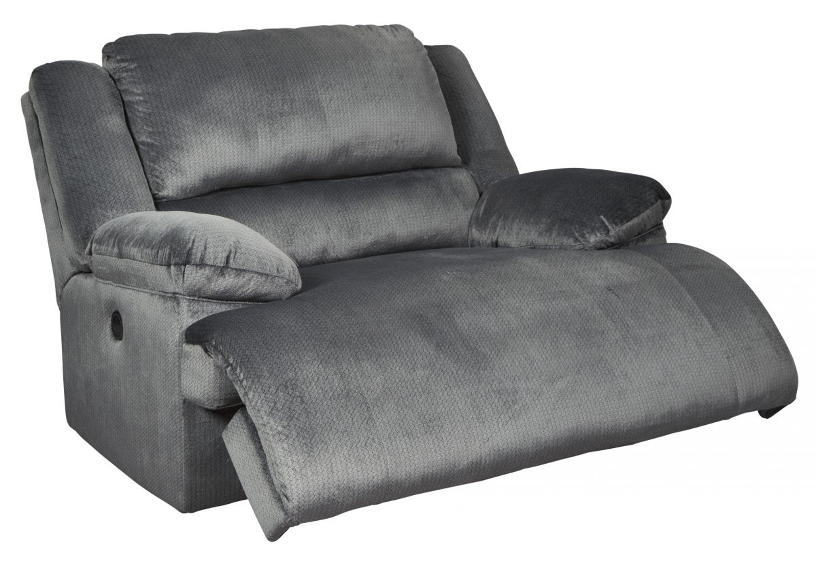 Picture of Clonmel Recliner