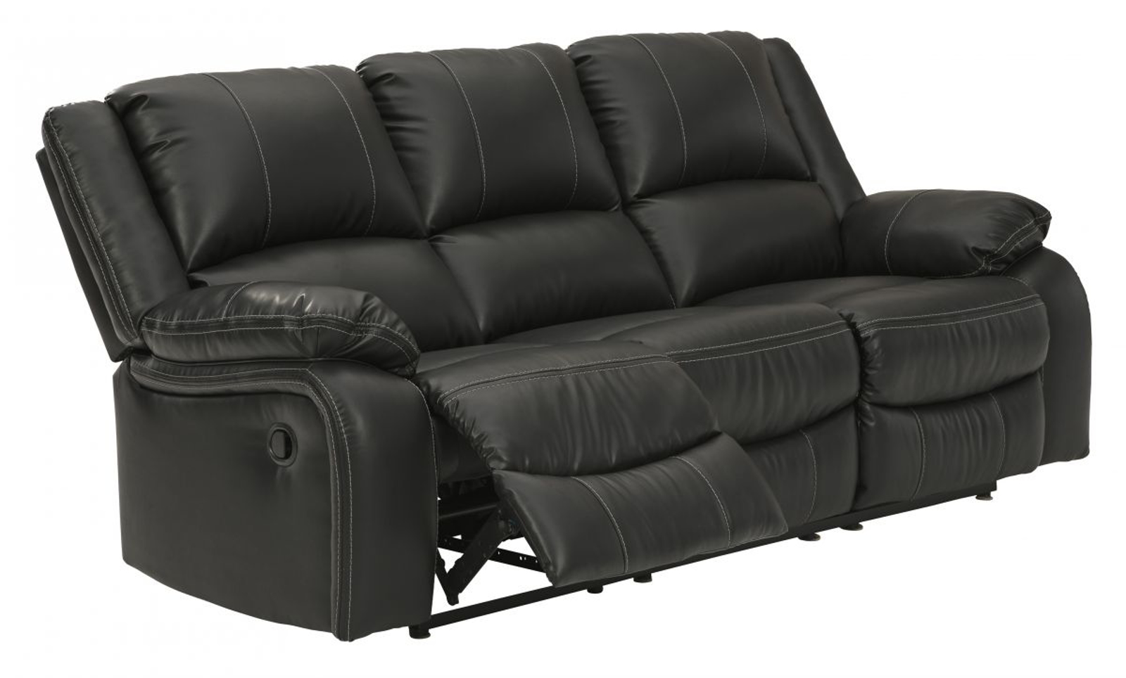 Picture of Calderwell Reclining Sofa
