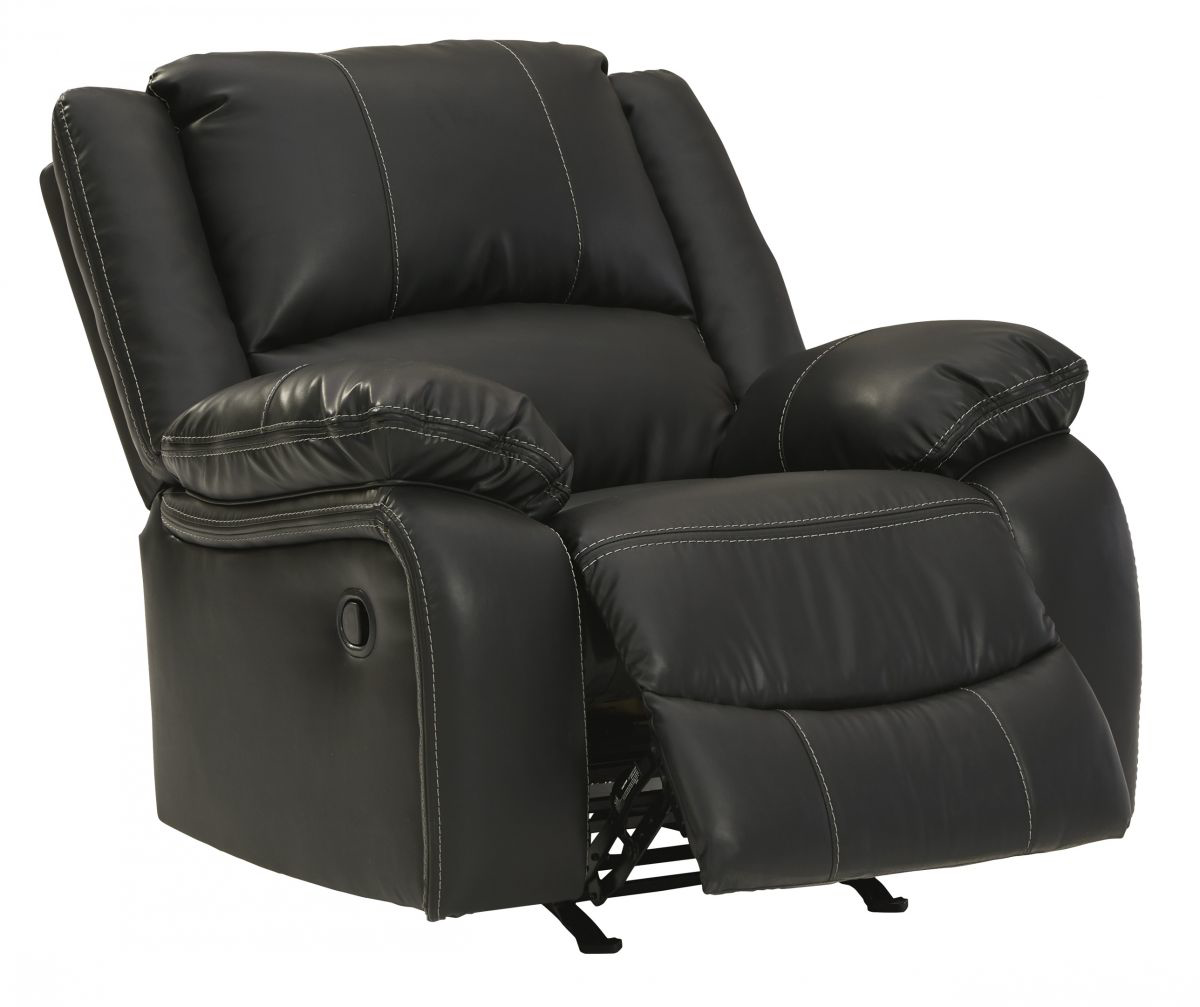 Picture of Calderwell Recliner