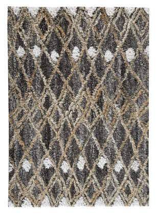 Picture of Vinmore Rug