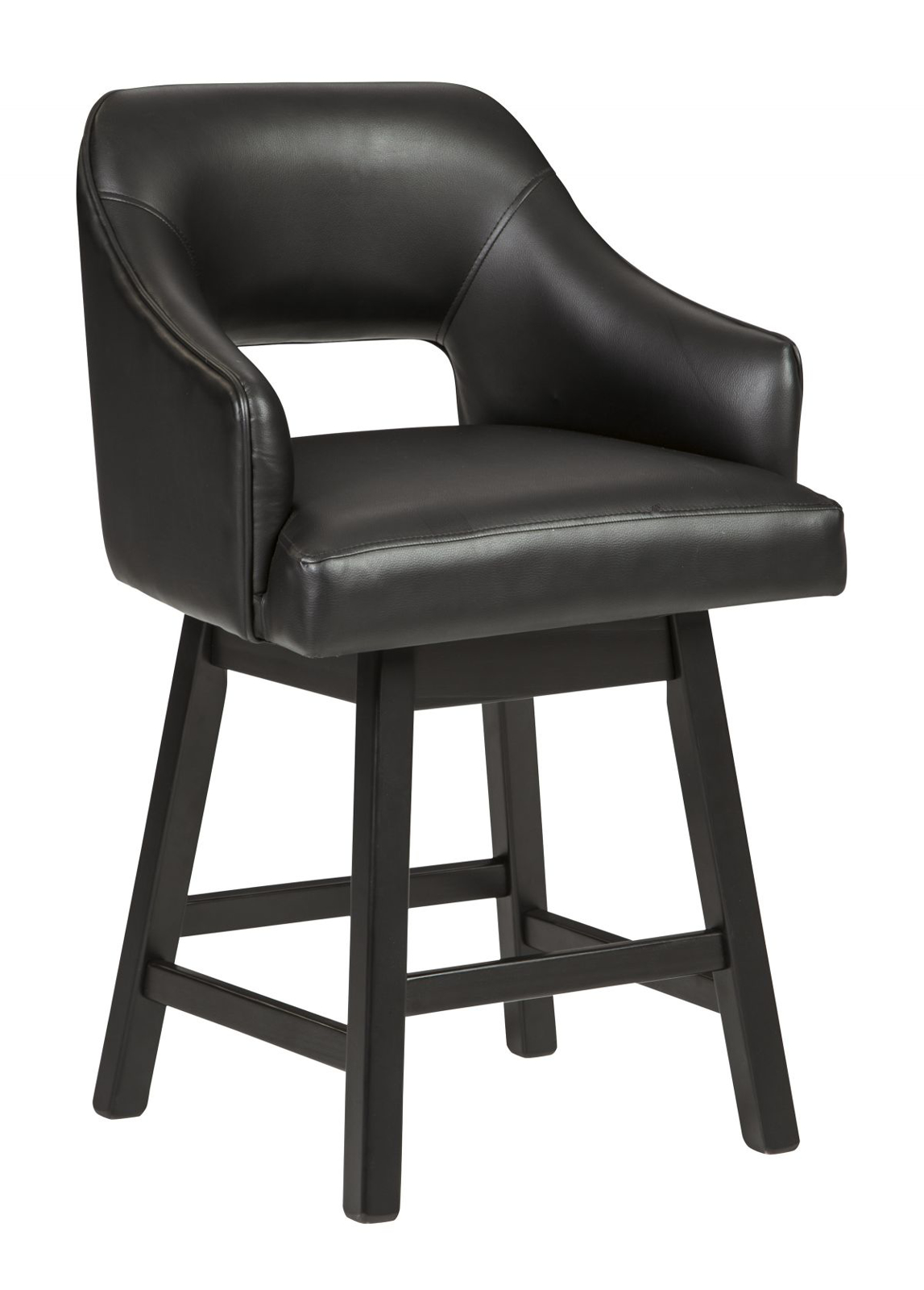Picture of Tallenger Barstool
