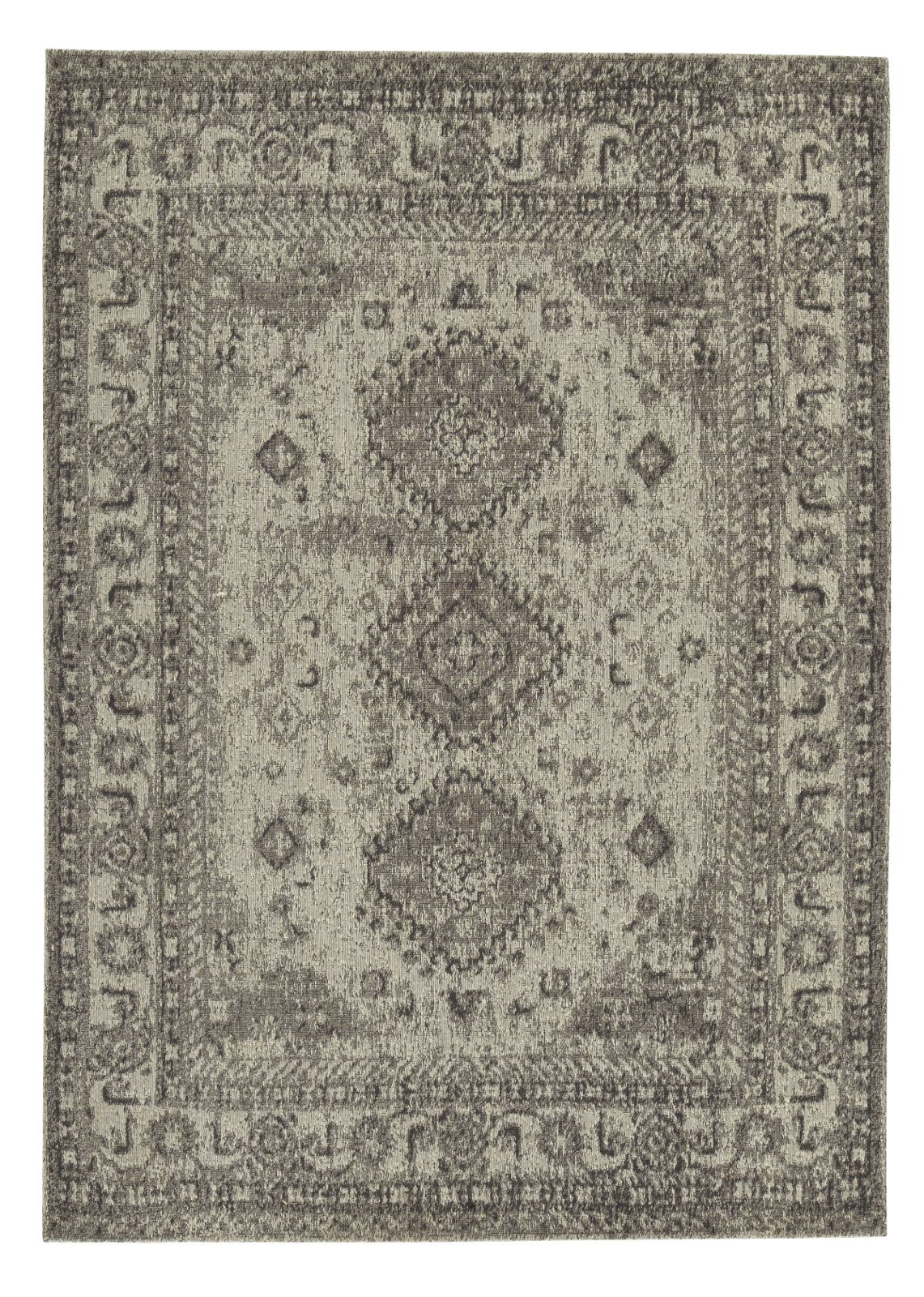 Picture of Laycie Rug
