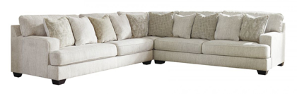 Picture of Rawcliffe Sectional