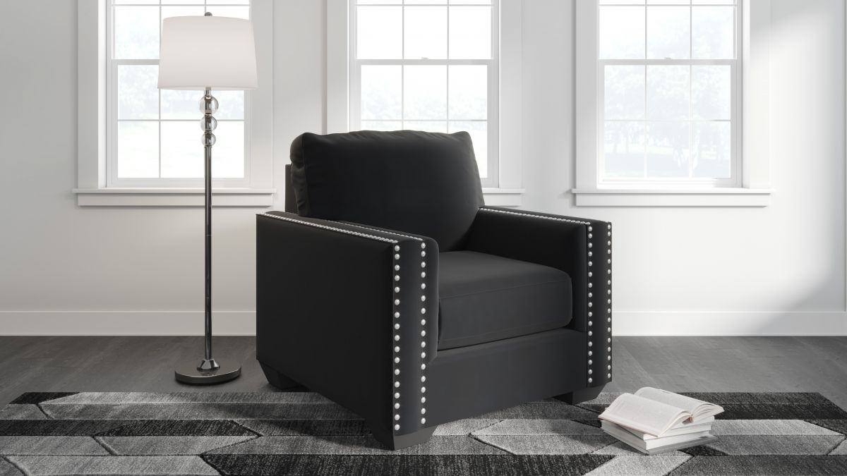 Picture of Gleston Chair