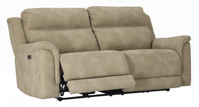 Picture of Next-Gen Reclining Power Sofa