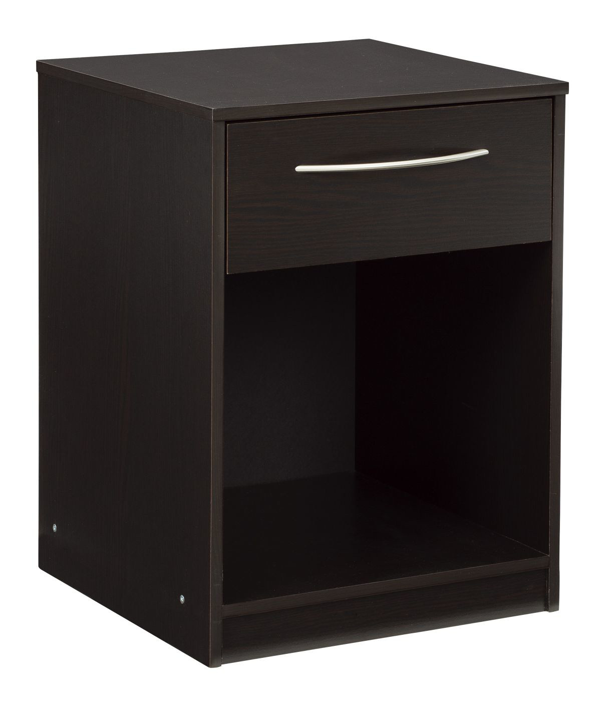 Picture of Flannia Nightstand